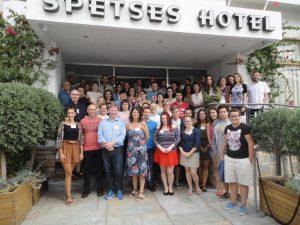 spetses-ts-dsc02480